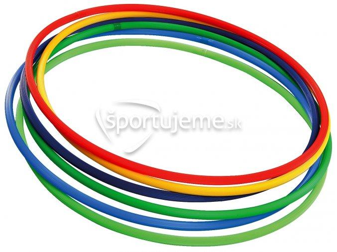 Sport-Thieme Hula hoop