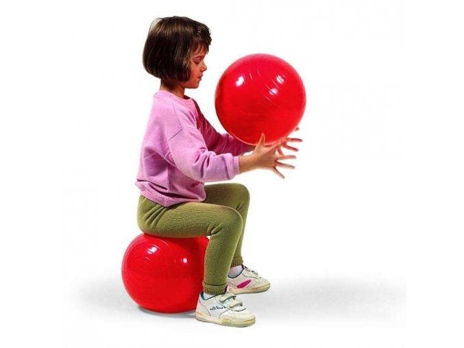 Ledraplastic Gym Ball 30cm