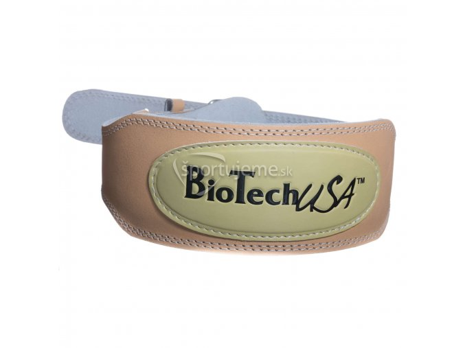 Biotech opasok 4