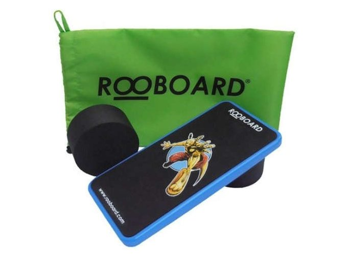 66 Fit Balančná doska RooBoard