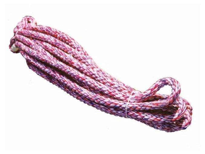 lano pretahovanie