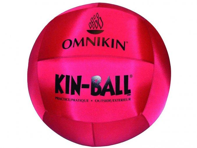 kinball84cm