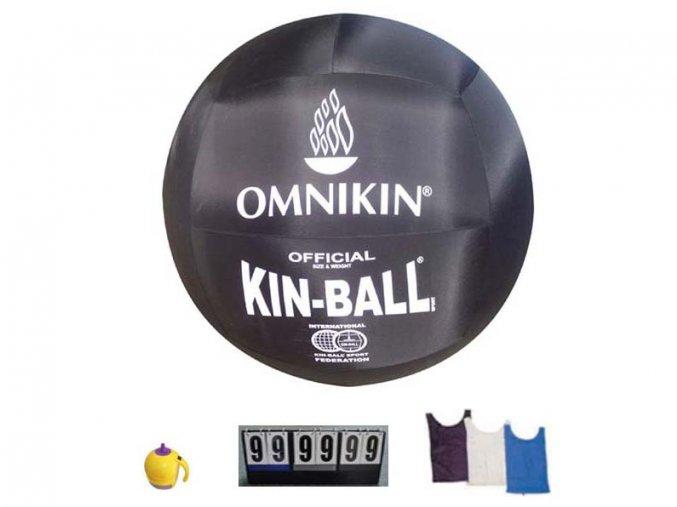 kinball sada