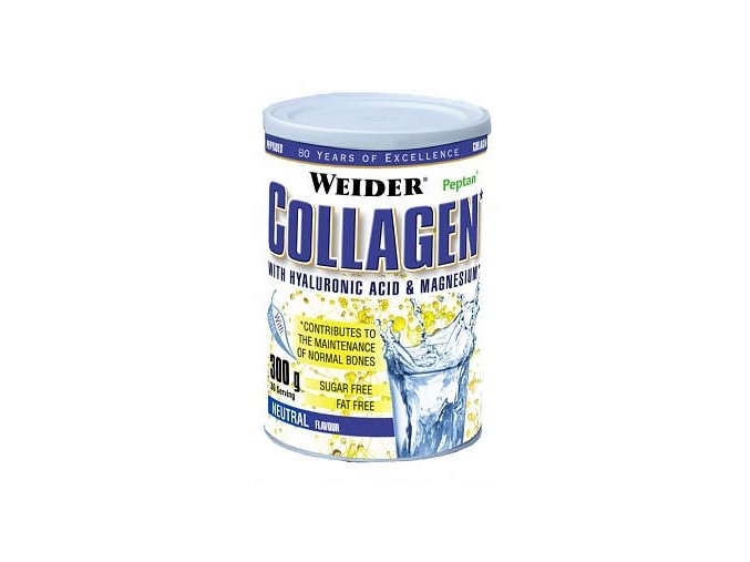Weider Collagen 300g