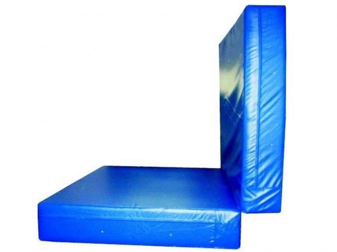 zinenka dopadova plocha skladacia–rozmery 300x200x25cm