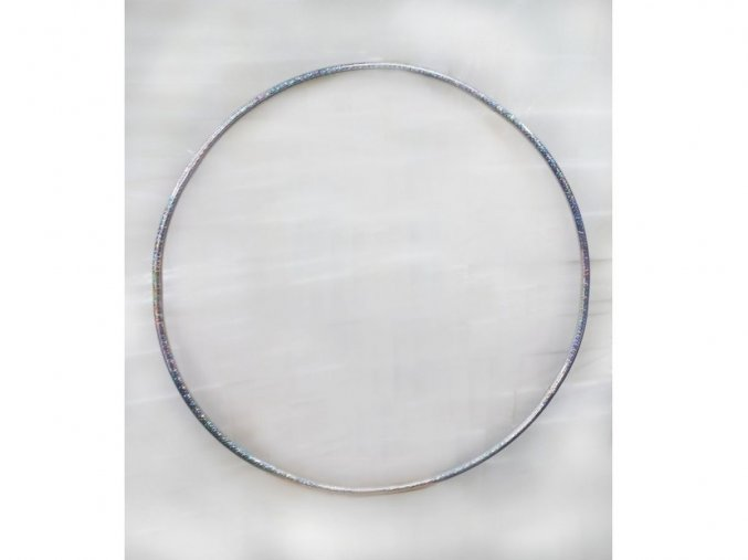 obruc skladacia siluety priemer 95cm 1