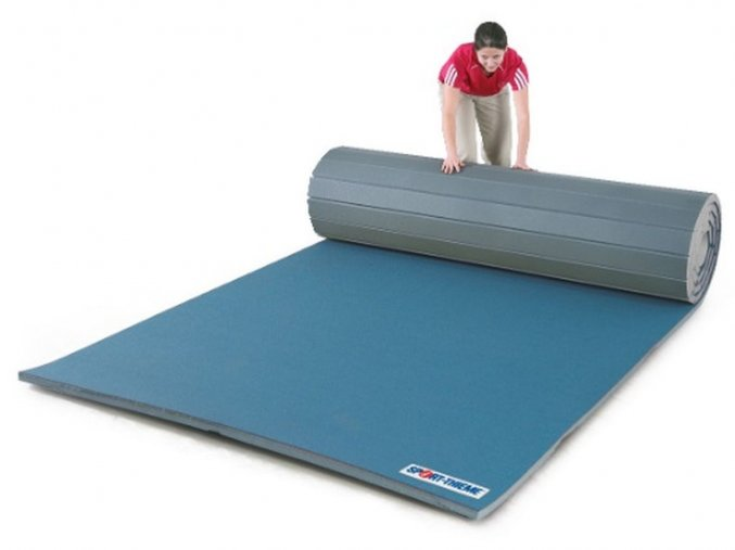 sport thieme gymnasticka podlozka innovativ 1