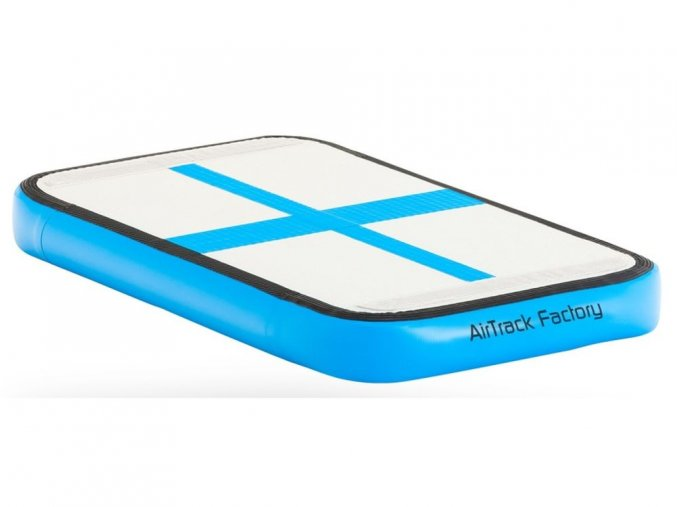 AirBoard 2
