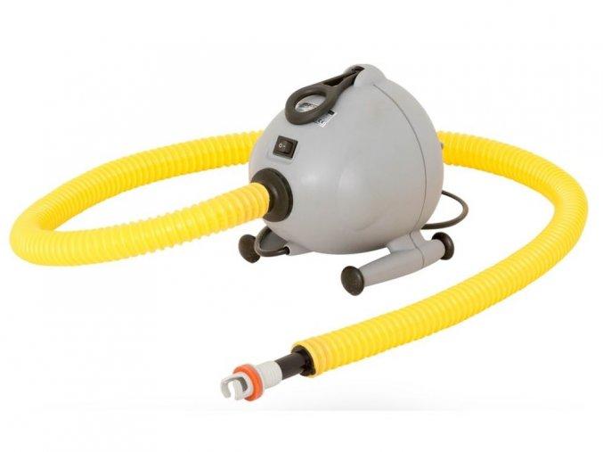 OV10 duchadlo 220V na AirTrack produkty 1
