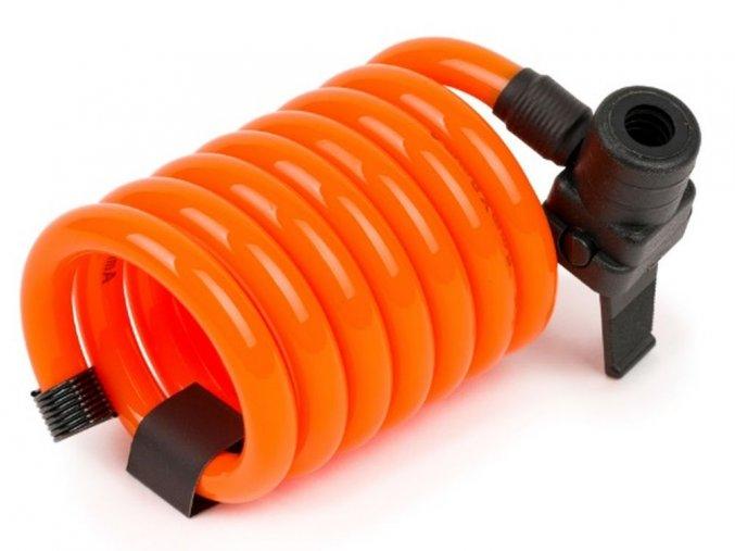 Nahradna hadicka na kompresor na lopty