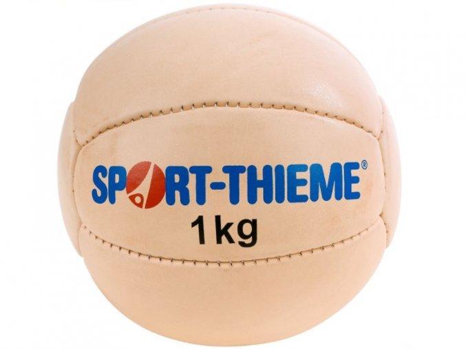 Sport Thieme medicinbal Klassik 1