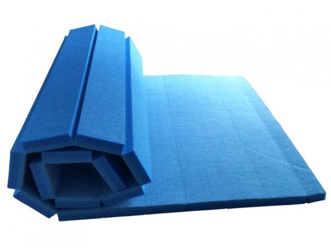 Gymnastick koberec RINOFLEX 1