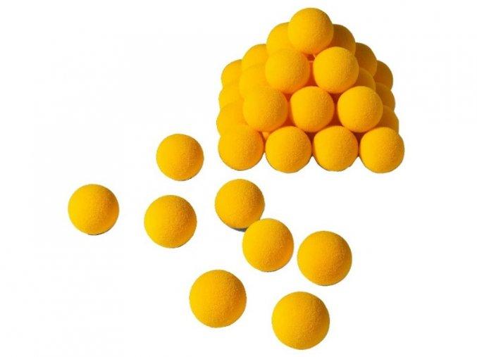 Sport Thieme makke lopticky na stolny tenis 1