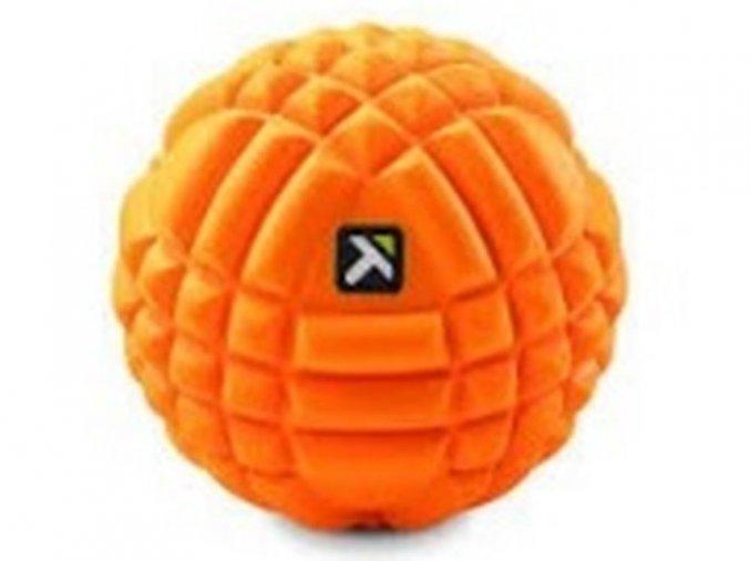 Grid Ball 1