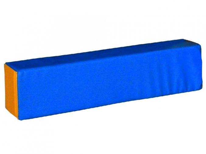 Hranol–rozmery 30x30cm dlzka 120cm 1