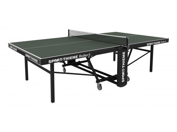 stol stolny tenis1