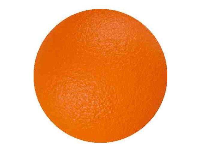 samonafukovacia lopta