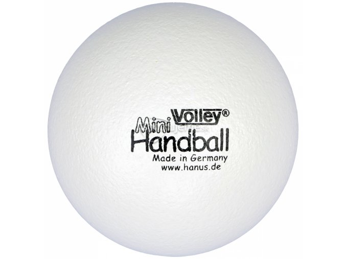 Volley Mini-Handball penová lopta