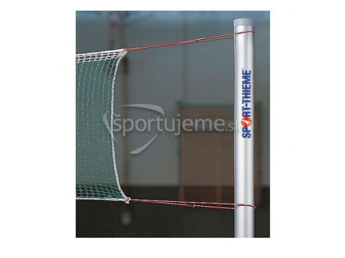 Sport-Thieme Volejbalová rýchloupínacia sieť Economy