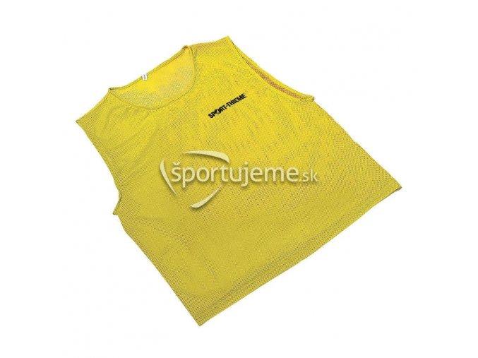 Sport-Thieme Rozlišovačka junior 10ks