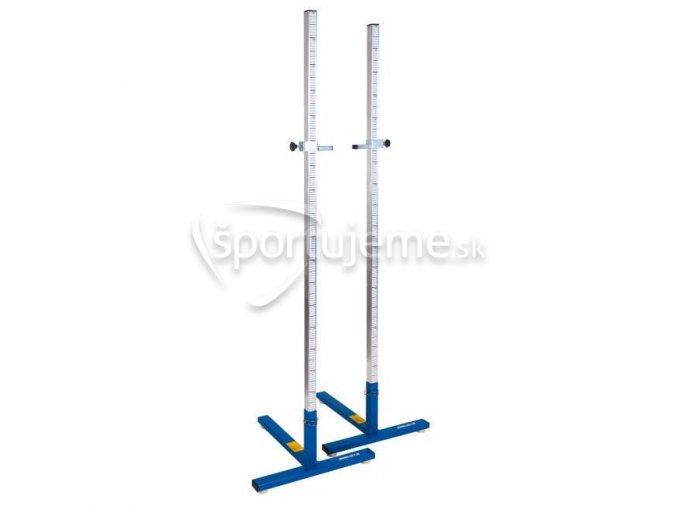 Sport-Thieme Stojany pre skok do výšky 2,5m