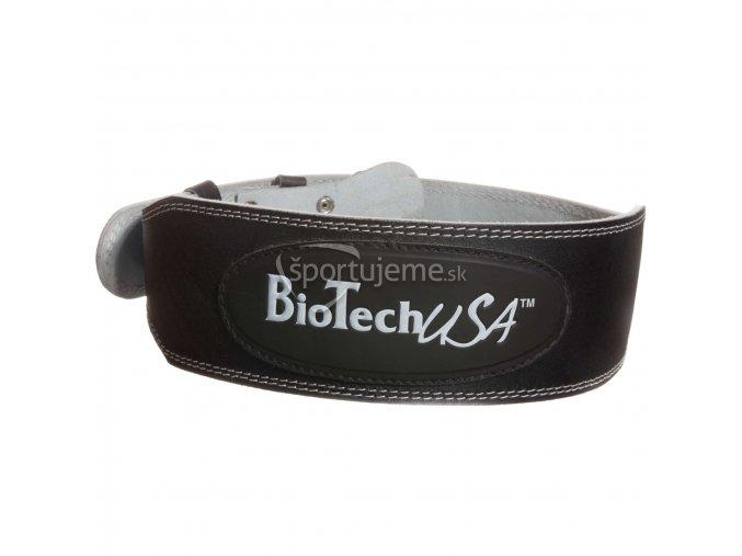 Biotech opasok 1