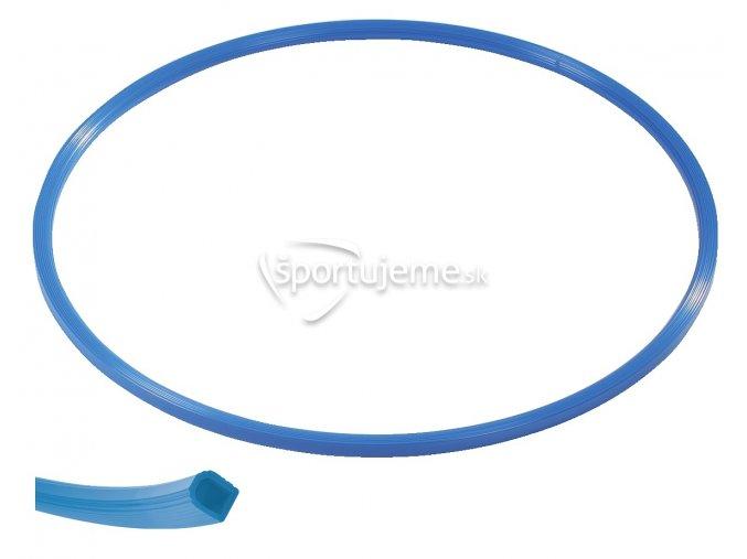 Gymnastický kruh Sport-Thieme