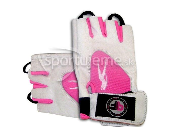Biotech USA rukavice LADY 1
