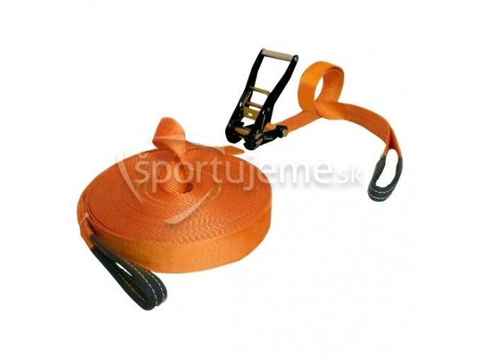 Sport-Thieme Slackline-Set 15m