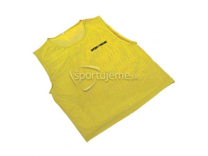 Sport-Thieme Rozlišovačka pre dospelých
