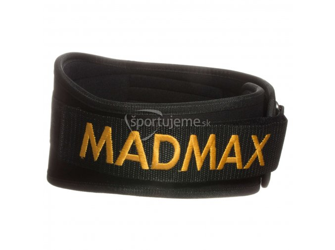 Mad Max Opasok Body Conform MFB-313