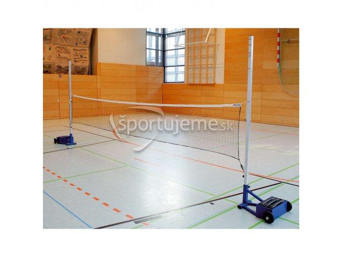 Sport-Thieme Volejbalová tréningová sieť Trening