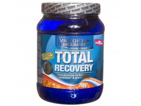 Weider Victory Total Recovery 750g