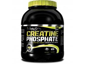 Biotech USA Creatine Phosphate 5000 300g