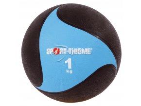Sport-Thieme Medicimbal 1kg
