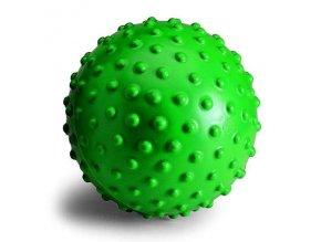 Ledraplastic Aku Ball - Akumpresúrna lopta 20 cm
