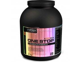 Reflex Nutrition One Stop 2100g