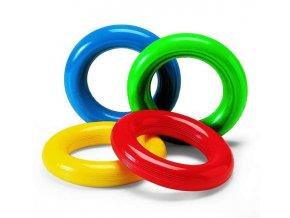 Ledraplastic Gym Ring 18 cm