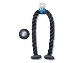 Harbinger Tricepsové lano 91 cm
