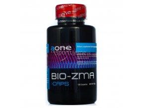 Aone Bio ZMA 120 kaps