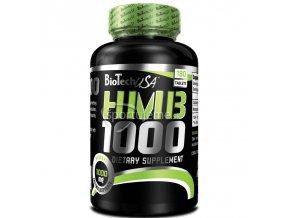 Biotech USA HMB 1000 180 tbl
