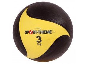 Sport-Thieme Medicimbal 3kg