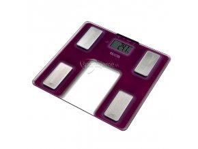 Tanita Osobná váha s telesnou analýzou UM - 040