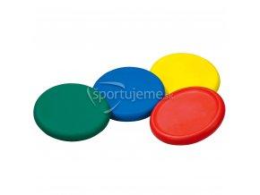 Sport-Thieme Penový lietajúci tanier