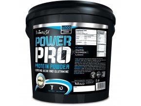 Biotech Power PRO (Protein Power) 4000g