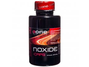 AONE Noxide Caps 120 kaps