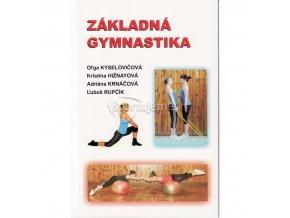 Základná gymnastika