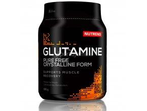 NUTREND GLUTAMINE 500g