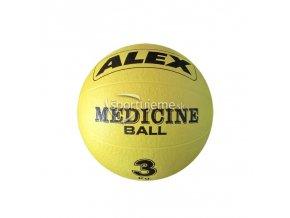Alex Medicinbal 3 kg