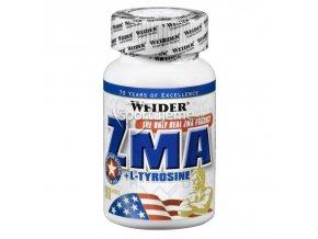 WEIDER ZMA + L-Tyrosine